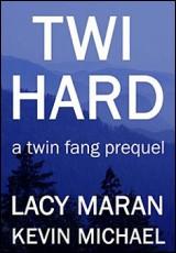 twi-hard-maran