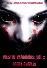 twisted-imaginings-vol2-charles