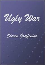 ugly-war-greffenius