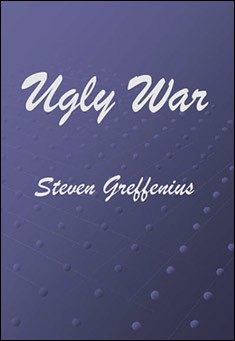 ugly-war-greffenius