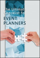 ultimate-checklist-event-planners