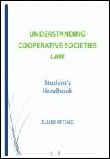 understanding-cooperative-societies-law-students-handbook