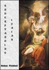 understanding-isaiah-pitchford