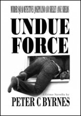 undue-force-byrnes