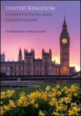 constitution-and-government-united-kingdom