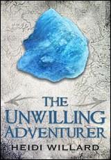 unwilling-adventurer-willard