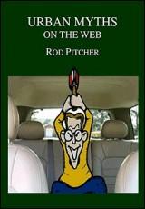 urban-myths-on-web-pitcher