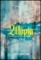 Book cover: Utopia