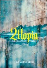 utopia-igoni