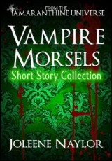 vampire-morsels-short-story-collection