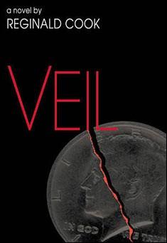 Veil by Reginald Cook