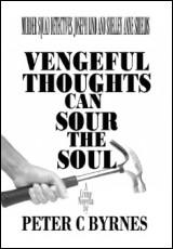 vengeful-thoughts-byrnes