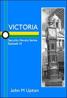 Victoria By John M. Upton