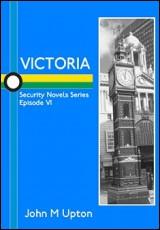 victoria-upton
