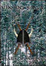 viking-saga-coakley