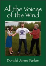 voices-of-wind-parker