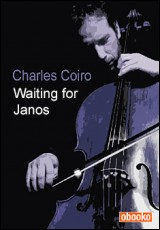 waiting-for-janos-charles-coiro