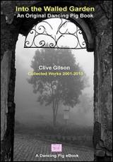 walled-garden-gilson