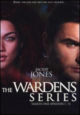 the-wardens-series-jones