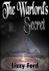 warlords-secret-ford