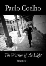 warrior-of-the-light-1-coelho