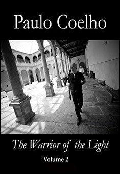 The Warrior of the Light: Volume 2 by Paulo Coelho-  Free Ebook