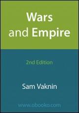wars-and-empire-vaknin