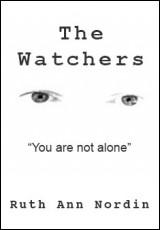 watchers-ruth-ann-nordin
