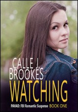 watching-calle-brookes