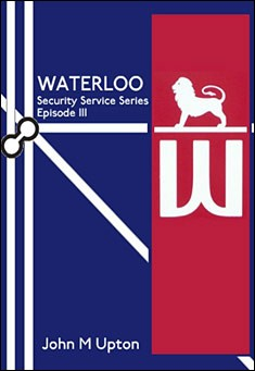 waterloo-upton