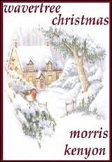 wavertree-christmas-morris-kenyon