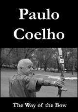 way-of-the-bow-coelho