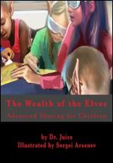 wealth-elves-dr-juice