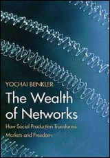 wealth-of-networks-yochai-benkler