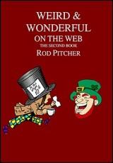 weird-wonderful-web-2-pitcher