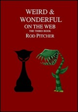 weird-wonderful-web-3-pitcher