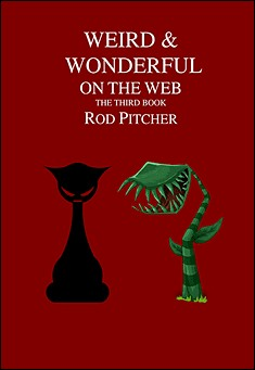 weird-wonderful-web-3-pitcher