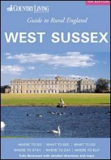 west-sussex