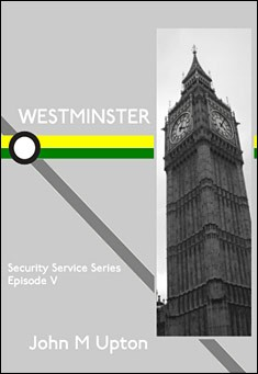 Westminster By John M. Upton