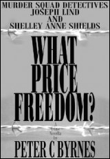 what-price-freedom-byrnes