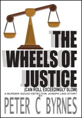 the-wheels-of-justice-byrnes
