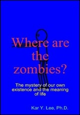 where-are-the-zombies-lee