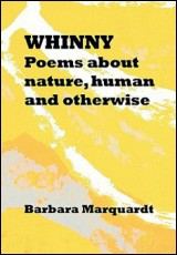 whinny-Marquardt