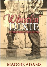 whistlin-dixie-adams