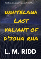 whitelaw-last-valiant-of-djoha-rha-ridd