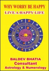 why-worry-be-happy-bhatia