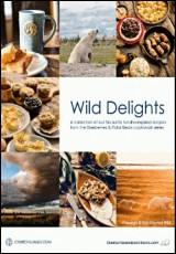 wild-delights-churchill