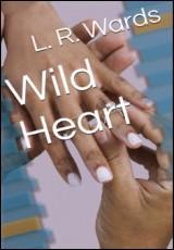 wild-heart-wards
