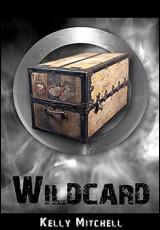 wildcard-mitchell