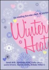 winter-heat-chick-lit